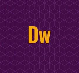 destacada-desarrolloweb